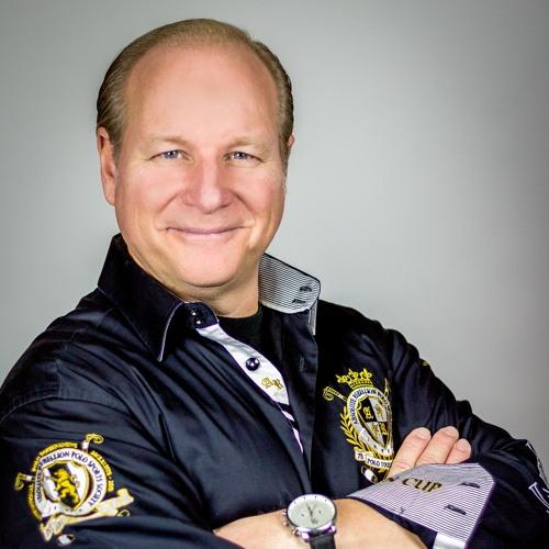 Mike Marino's avatar