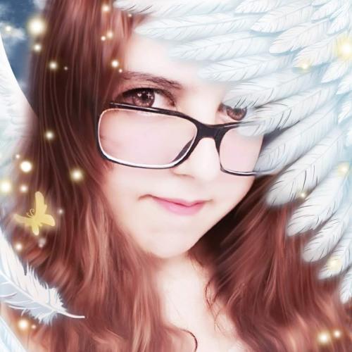 Satsuna ★~'s avatar