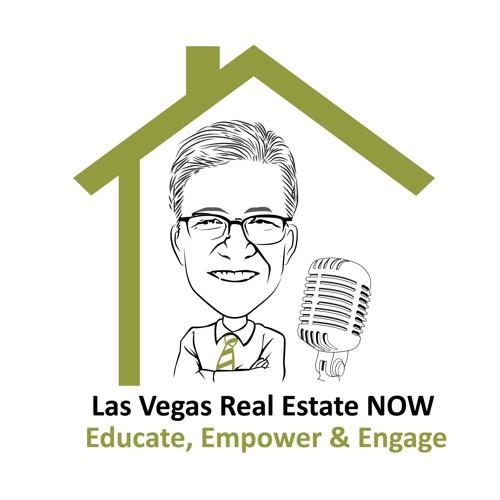 Las Vegas Real Estate NOW's avatar