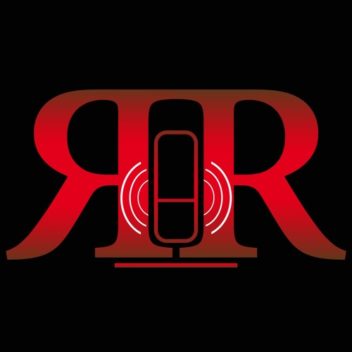 Required Radio's avatar