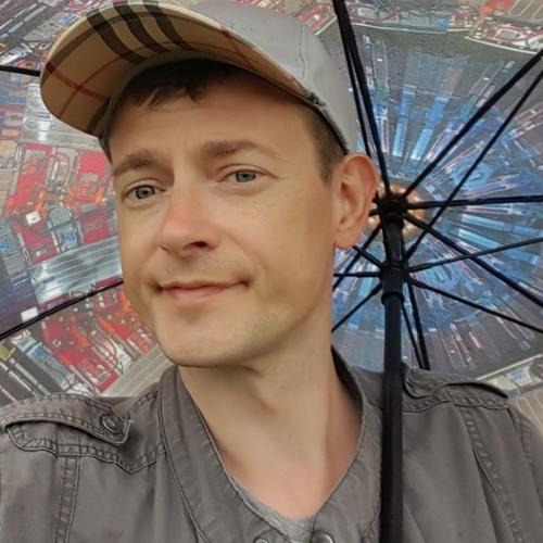 SecondChanceViny's avatar