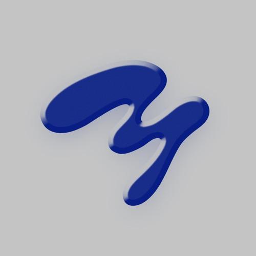 SUMAC's avatar