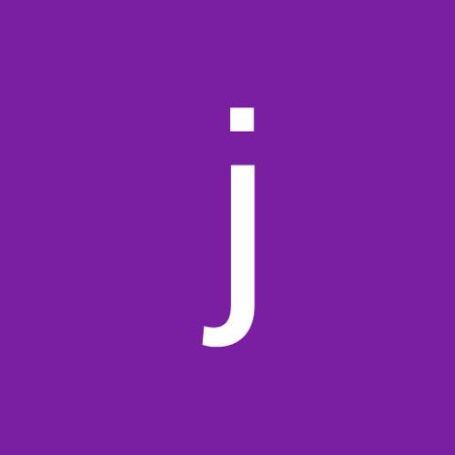 jahjah15's avatar