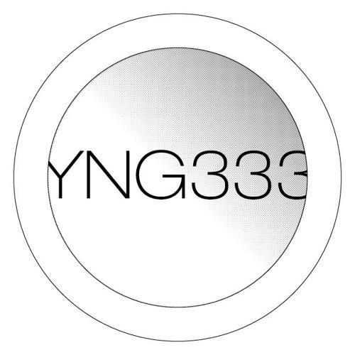 YNG333's avatar