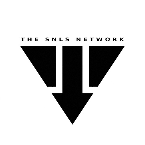 SNLS Network's avatar