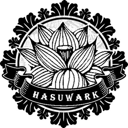 HASUWARK_label's avatar