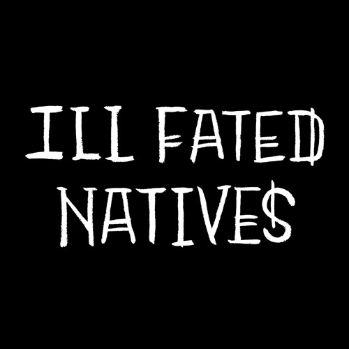 illfatednatives's avatar