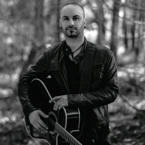 Mike Joseph Music's avatar