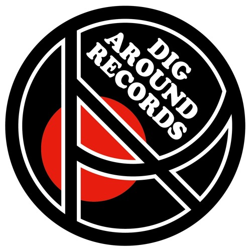 Dig Around Records's avatar