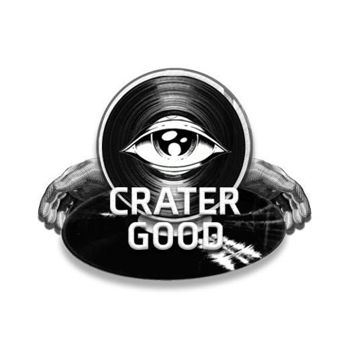 CraterGood's avatar
