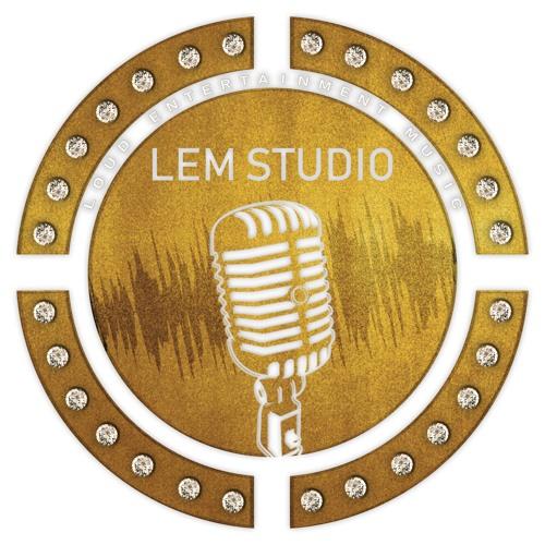 LEM Studio's avatar