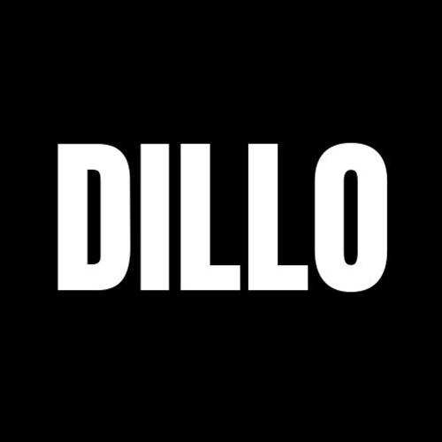 Dillo's avatar