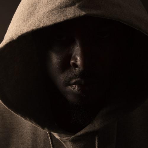 J.UNKNOWN's avatar
