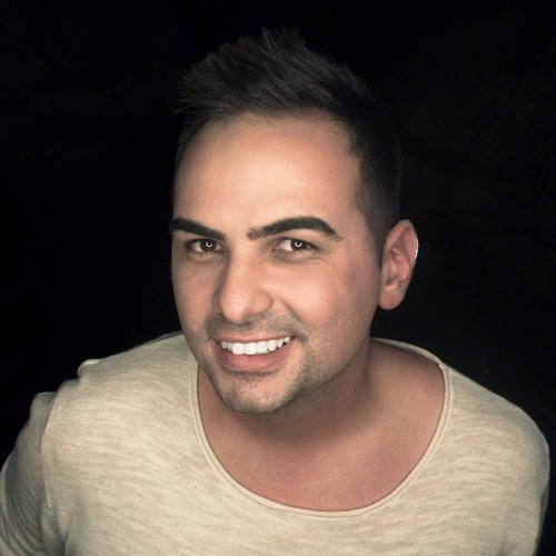 Dj Dark's avatar