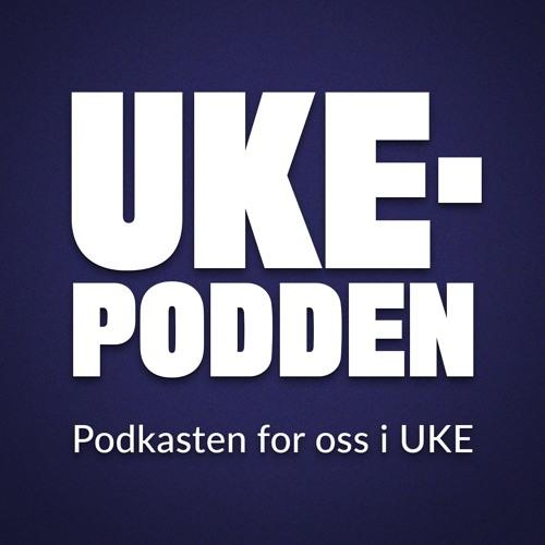 UKE-podden's avatar