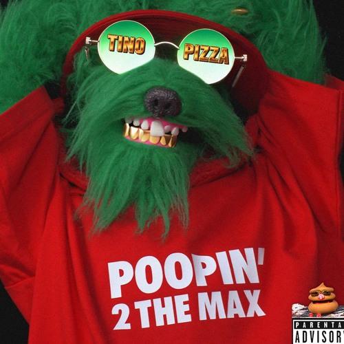 TINO PIZZA's avatar