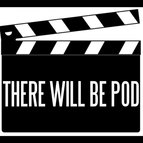 There Will Be Pod's avatar