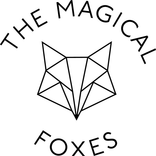 The Magical Foxes's avatar