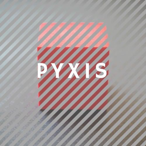 Pyxis's avatar