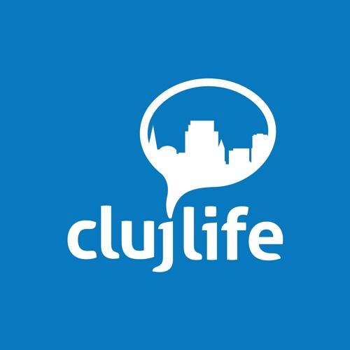 #clujlife podcast's avatar