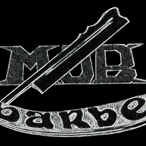 Mob Barber's avatar
