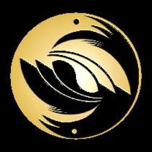 Археоптерикс's avatar