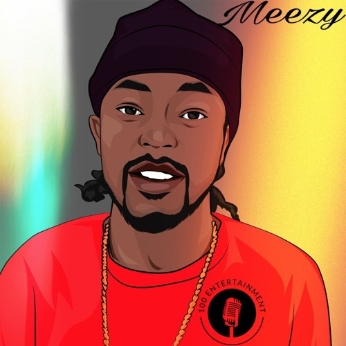 Meezy's avatar