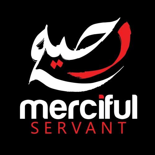 MercifulServant's avatar