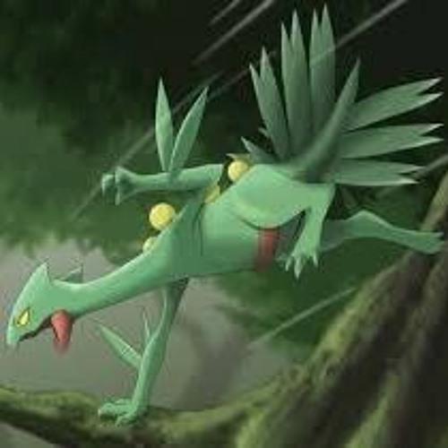 LilYokai's avatar
