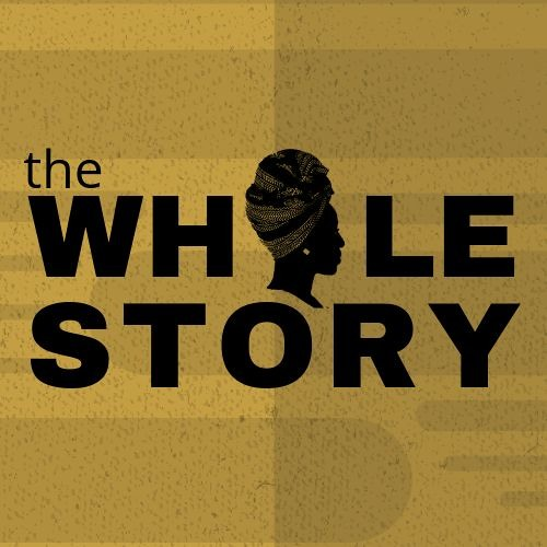 The Whole Story's avatar