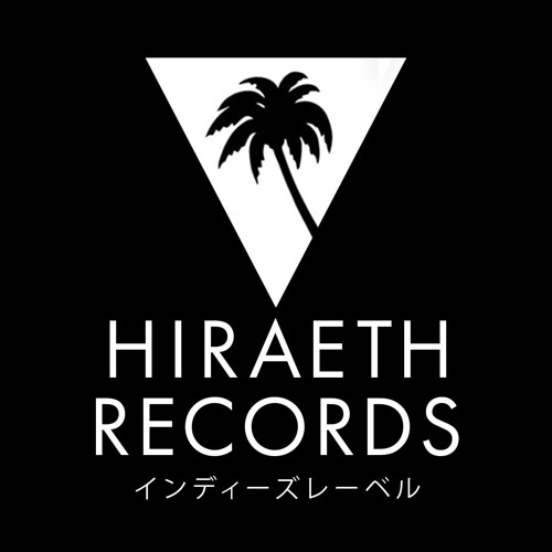 Hiraeth Records's avatar
