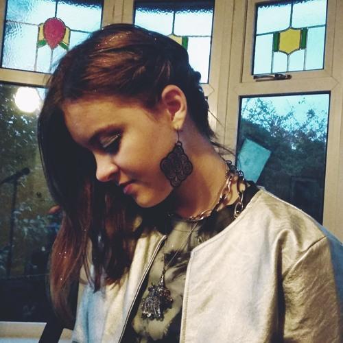 Elisa Neri's avatar