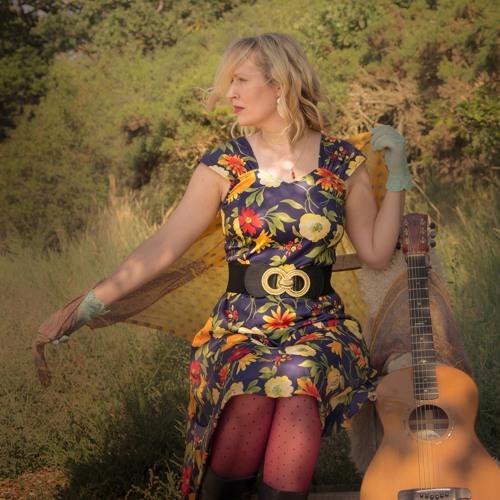 Holly D Johnston Music's avatar