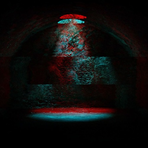 Virtual Underground's avatar