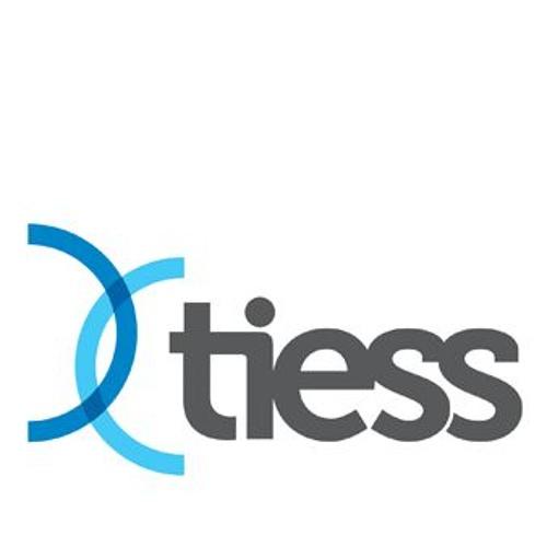 TIESS's avatar