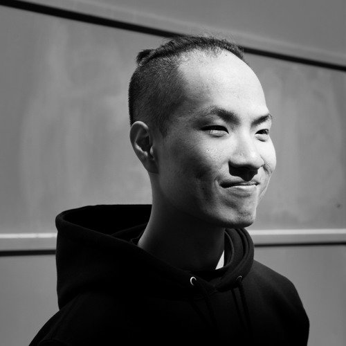 ed kim's avatar