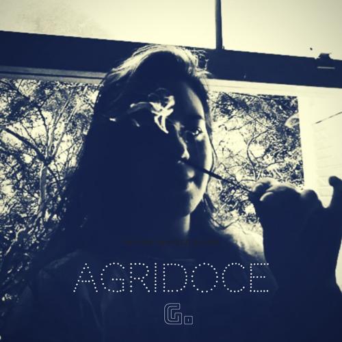 Agridoce G.'s avatar