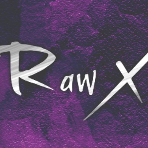 RawX Records's avatar