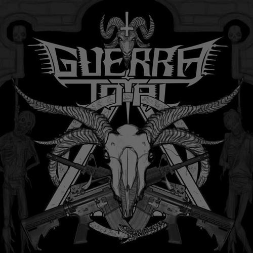 Guerra Total's avatar