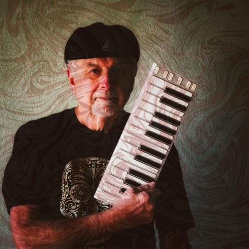 Paul Roach's avatar