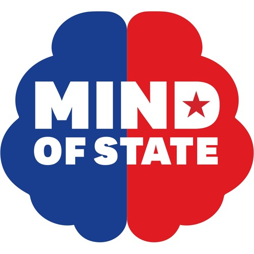 Mind of State's avatar