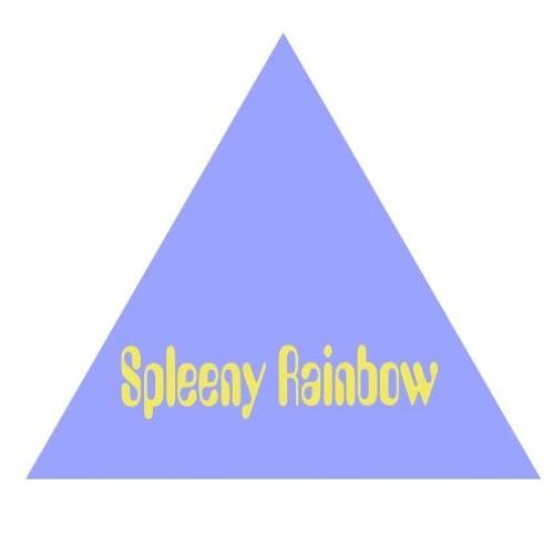 Spleeny_Rainbow's avatar
