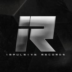 Impulsive Records
