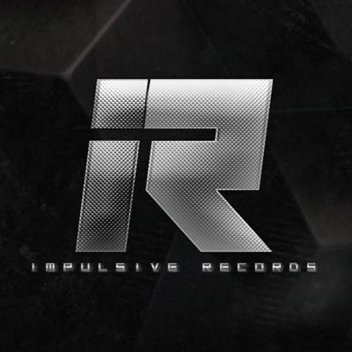 Impulsive Records's avatar
