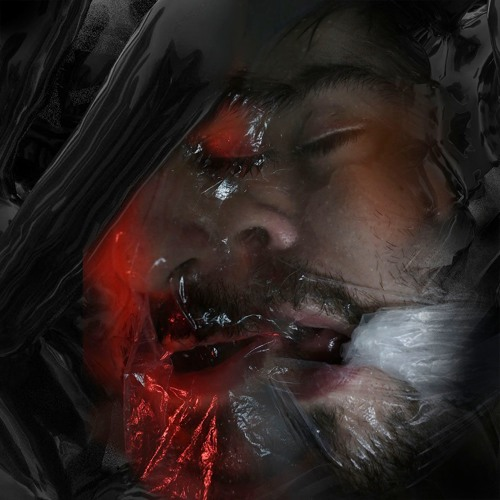Tristan's avatar