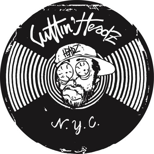 Cuttin'  Headz's avatar