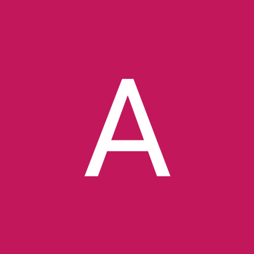 Anson chen's avatar