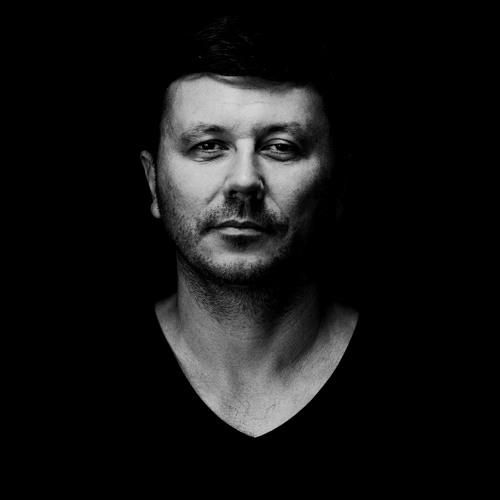 Pete Walk's avatar