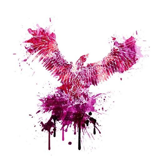 Basil Phoenix's avatar