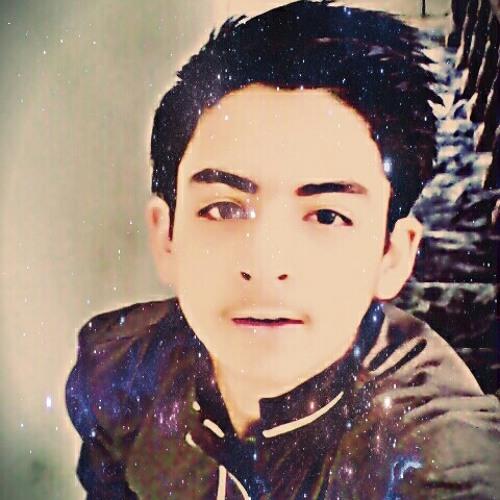 T Y N's avatar